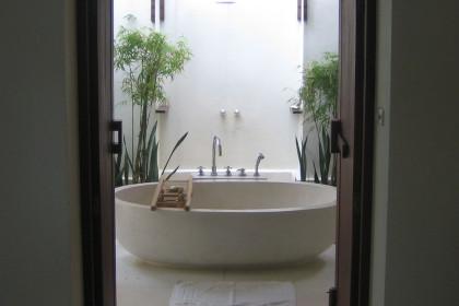 Badkamers_uitgelicht