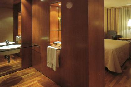 Hotelinterieur_uitgelicht