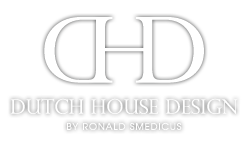 Dutch House Design