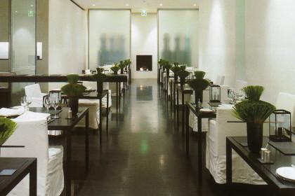 Restaurants_uitgelicht